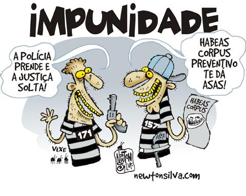 De 70 casos da Lava-Jato transferidos à Justiça Eleitoral, apenas ...